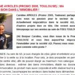 ISEG Toulouse