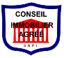 LogoSNPI