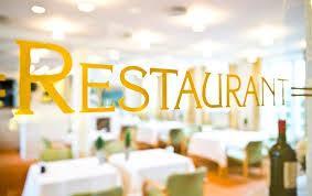 Auterive, restaurant à vendre de 150m2, 168.000€