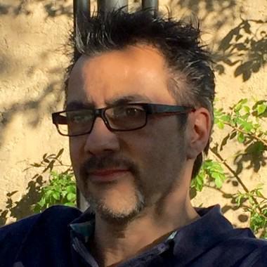 Eric Munoz