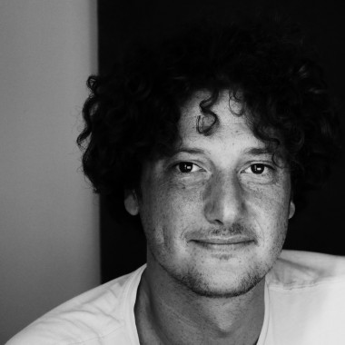 Raphaël Maureso