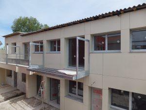 Appartement duplex a renover 7 deniers Toulouse6 300x225 Bienvenue chez My Toulouse !