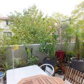 Appt Patte D Oie T3 Terrasse Garage Toulouse4