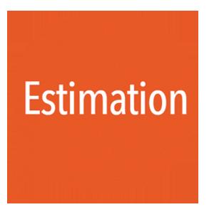 Estimation LAgence