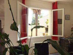 Maison Toulouse Chapitre T4 Piscine1
