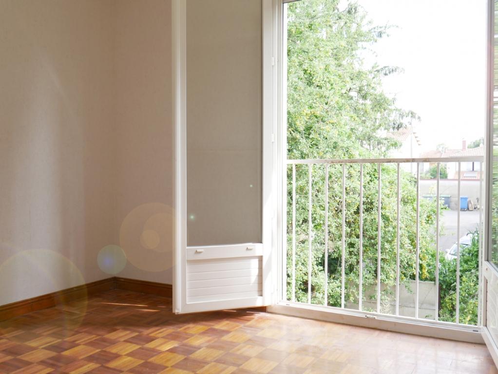 toulouse croix de pierre route d espagne maison 6 pi ces de 100m vendue par nos soins. Black Bedroom Furniture Sets. Home Design Ideas