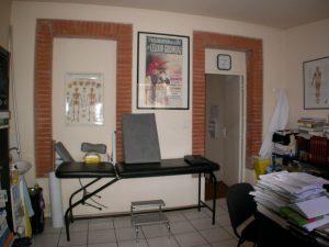 vente maison busca bureau salon 300x225 Bienvenue chez My Toulouse !