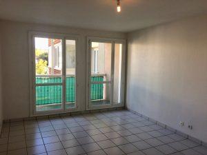 Appartement T2 Toulouse Amouroux Web3 1 300x225 Bienvenue chez My Toulouse !