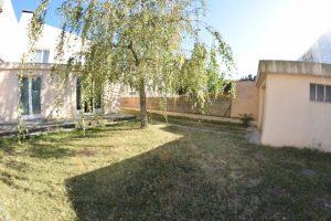 Toulouse maison a vendre la pointe1 300x200 Bienvenue chez My Toulouse !