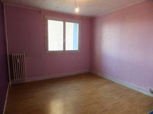 Appartement a vendre toulouse t3 Avenue de muret fer a cheval Web1 300x225 Bienvenue chez My Toulouse !