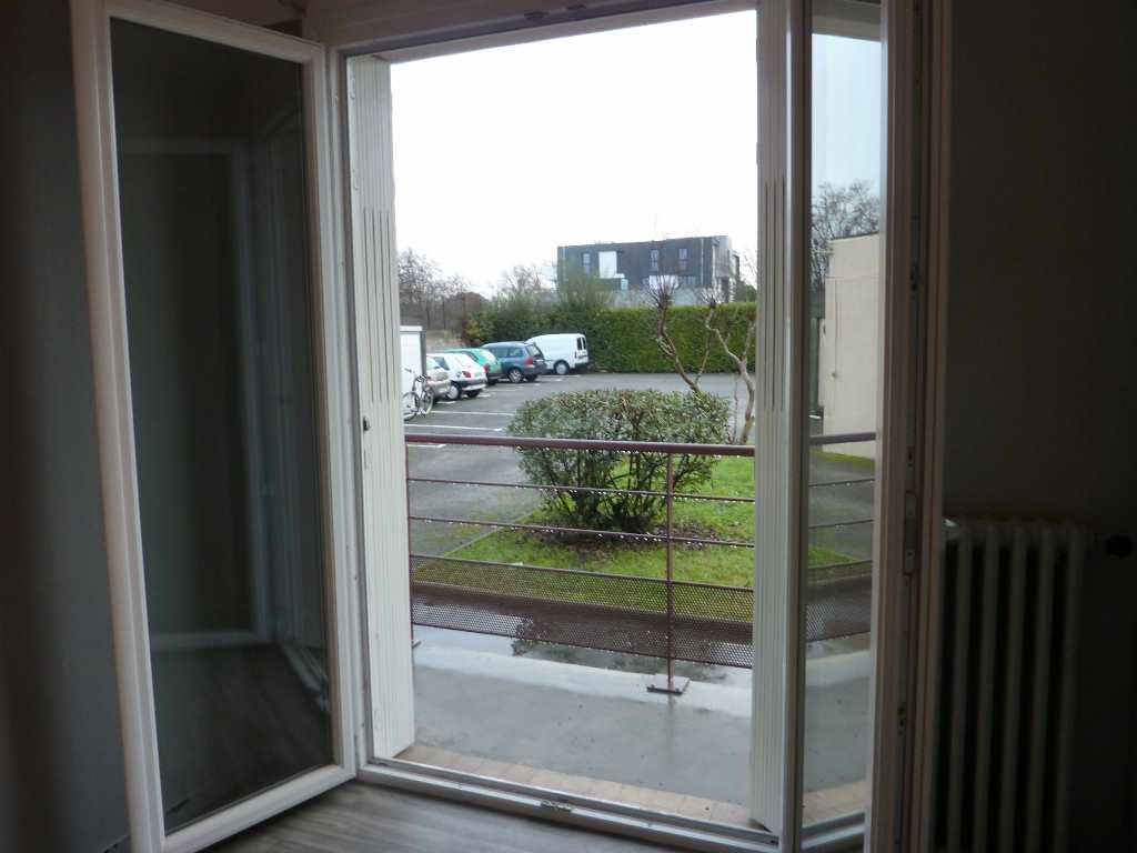 toulouse barri re de paris appartement t2 et parking agence my toulouse. Black Bedroom Furniture Sets. Home Design Ideas