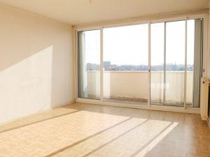 Appartement a vendre toulouse t3 casselardit Web1 300x225 Bienvenue chez My Toulouse !