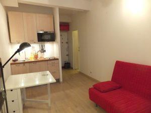 DSCF6742 300x225 Bienvenue chez My Toulouse !