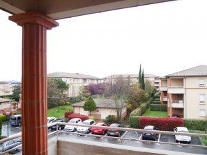 Appt t4 chapitre toulouse Web15 300x225 Bienvenue chez My Toulouse !