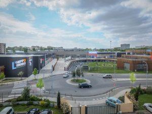 Appartement T2 Cepiere Hippodrome 1 300x225 Serge E.   T2 à Toulouse