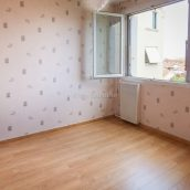 Appartement-T2-Cepiere-Hippodrome-3