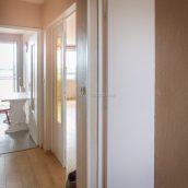 Appartement-T2-Cepiere-Hippodrome-5