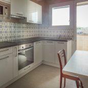 Appartement-T2-Cepiere-Hippodrome-6