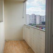 Appartement-T2-Cepiere-Hippodrome-7