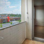 Appartement-T2-Cepiere-Hippodrome-8