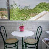 Appartement-toulouse-fer-a-cheval-saint-cyprien-10