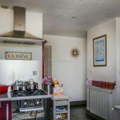 Appartement-toulouse-fer-a-cheval-saint-cyprien-12