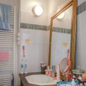 Appartement-toulouse-fer-a-cheval-saint-cyprien-13