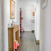 Appartement-toulouse-fer-a-cheval-saint-cyprien-15