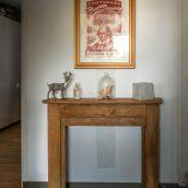 Appartement-toulouse-fer-a-cheval-saint-cyprien-16