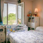 Appartement-toulouse-fer-a-cheval-saint-cyprien-17