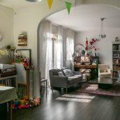 Appartement-toulouse-fer-a-cheval-saint-cyprien-2