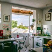 Appartement-toulouse-fer-a-cheval-saint-cyprien-8
