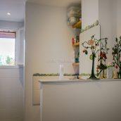 Maison-fontaine-lestang-deodat-20