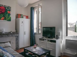 appartement-toulouse-4