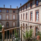 appartement-toulouse-hypercentre-exceptionnel-terrasse-5