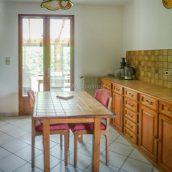 maison-a-vendre-proche-toulouse-metro-5