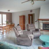 maison-a-vendre-proche-toulouse-metro-8