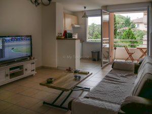 appartement toulouse purpan 8 300x225 Bienvenue chez My Toulouse !