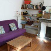 appartement-t3-toulouse-vente-VA1988_14_l