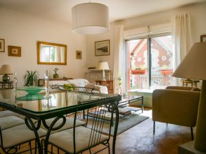 appartement-toulouse-busca-2