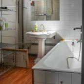 appartement-toulouse-chalets-2