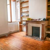 appartement-toulouse-chalets-5