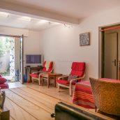 appartement-toulouse-croix-de-pierre-rdj-10