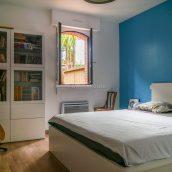 appartement-toulouse-croix-de-pierre-rdj-13