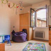 appartement-toulouse-croix-de-pierre-rdj-16