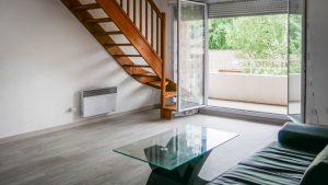 Appartement-Duplex-residence-piscine-4