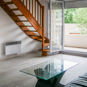 Appartement-Duplex-residence-piscine-4