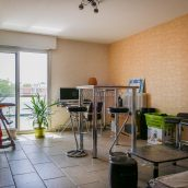 Appartement-st-cyprien-fer-a-cheval-1