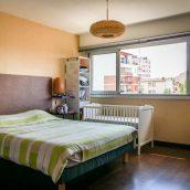 Appartement-st-cyprien-fer-a-cheval-2