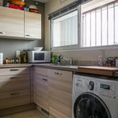 Appartement-st-cyprien-fer-a-cheval-3